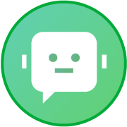 OpenChat事務局